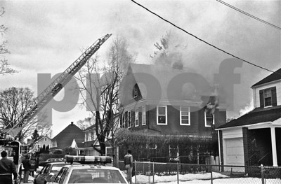 W/F 58 Fairview Blvd, 2-4-1987