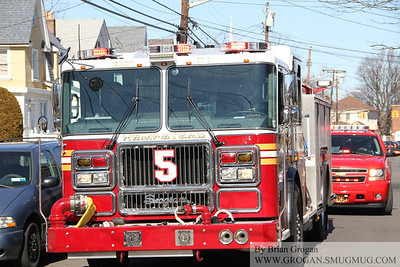 74 Florence St 2/18/13