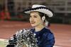 Hendrickson Hawks vs Austin High School Maroons