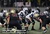 Hendrickson Hawks vs Rouse Raiders-150019