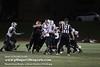 Hendrickson Hawks vs Rouse Raiders-150012