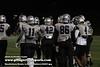 Hendrickson Hawks vs Rouse Raiders-150017