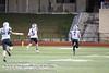 Hendrickson Hawks vs Rouse Raiders-150002