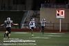 Hendrickson Hawks vs Rouse Raiders-150004