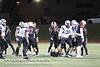 Hendrickson Hawks vs Rouse Raiders-150006