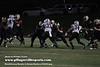 Hendrickson Hawks vs Rouse Raiders-150010