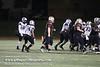 Hendrickson Hawks vs Rouse Raiders-150011