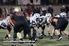 Hendrickson Hawks vs Rouse Raiders-150018