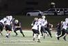 Hendrickson Hawks vs Rouse Raiders-150013