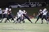 Hendrickson Hawks vs Rouse Raiders-150008