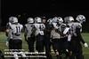 Hendrickson Hawks vs Rouse Raiders-150016