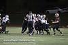 Hendrickson Hawks vs Rouse Raiders-150009