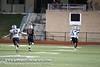 Hendrickson Hawks vs Rouse Raiders-150003