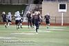Hendrickson Hawks vs Rouse Raiders-150005