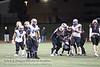 Hendrickson Hawks vs Rouse Raiders-150007