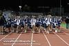 Hendrickson Hawks vs Austin High Maroons-150001