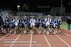 Hendrickson Hawks vs Austin High Maroons-150002