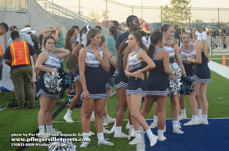 170831-HHS-SValley0002