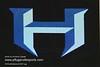 HHSvsWestwood-0001