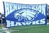 HHSvsCedarRidge-4016