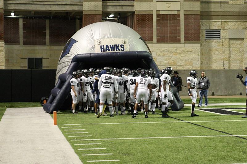 Hawks-vs-Mustangs-11001