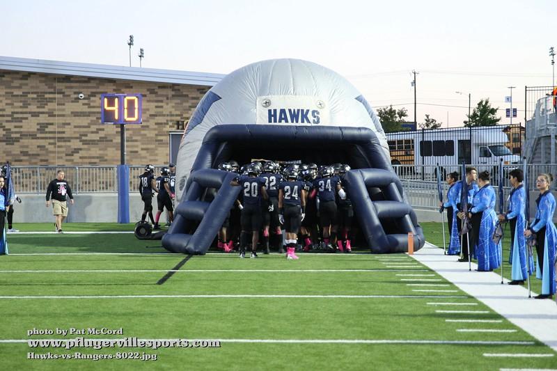 Hawks-vs-Rangers-8022