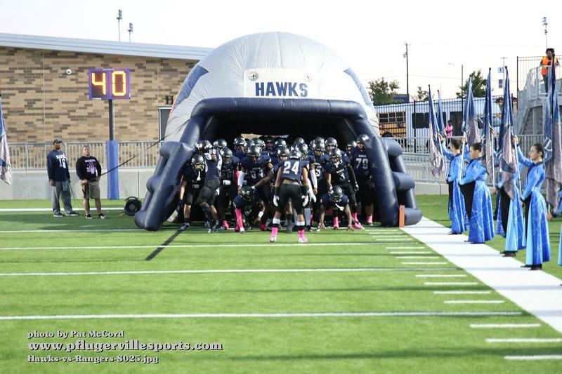 Hawks-vs-Rangers-8025