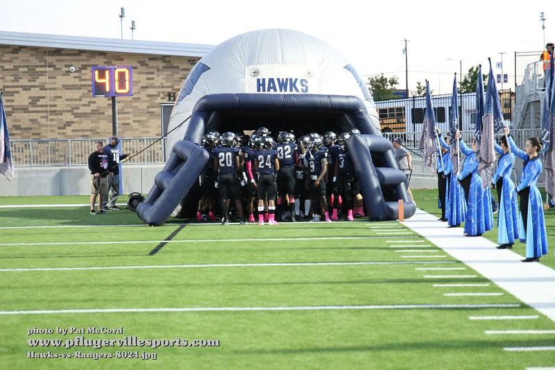 Hawks-vs-Rangers-8024