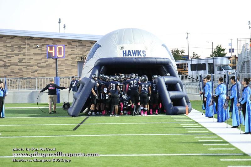 Hawks-vs-Rangers-8023