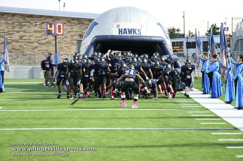 Hawks-vs-Rangers-8027
