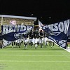 HHS-vs-Anderson-1020