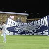HHS-vs-Anderson-1017