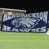 HHS-vs-Anderson-1018