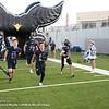 210902 Hendrickson Hawks vs Killeen Roos1156