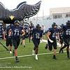 210902 Hendrickson Hawks vs Killeen Roos1151