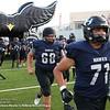 210902 Hendrickson Hawks vs Killeen Roos1153
