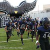 210902 Hendrickson Hawks vs Killeen Roos1149
