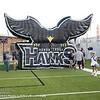 210902 Hendrickson Hawks vs Killeen Roos1143