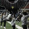 Hawks vs Hurrricanes -1008