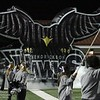 Hawks vs Hurrricanes -1006