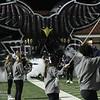 Hawks vs Hurrricanes -1010