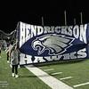 Hawks vs Hurrricanes -1007