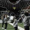 Hawks vs Hurrricanes -1011