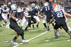 Hendrickson_Hawk_vs_Cedar_Ridge_1008