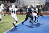 Hendrickson_Hawk_vs_Cedar_Ridge_1013