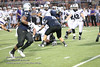 Hendrickson_Hawk_vs_Cedar_Ridge_1007