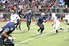 Hendrickson_Hawk_vs_Cedar_Ridge_1017