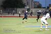 Hendrickson_Hawk_vs_Cedar_Ridge_1020