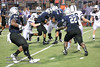 Hendrickson_Hawk_vs_Cedar_Ridge_1009