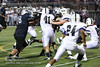 Hendrickson_Hawk_vs_Cedar_Ridge_1011